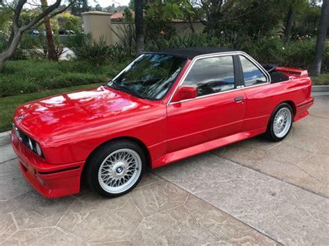 Neubmw bmw e92 335i schalter rieger bodykit 306 p.inserat online seit 17.09.2020, 20:45. 1983 BMW E30 TC BAUR M3 BODYKIT for sale: photos ...