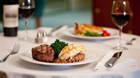 cuisines signature in room dining mgm grand las vegas