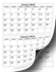 proverbs  printable calendar  calendar