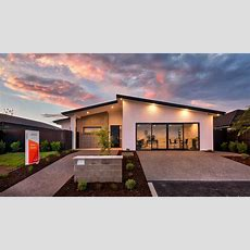 Green Homes New Zealand Open Ecofriendly Showhome  Green