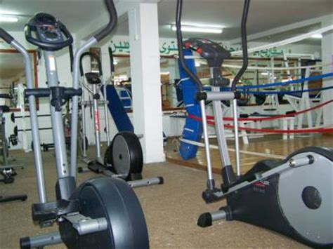 a vendre salle de sport aerobic fitness grand casablanca maroc annonce gratuite
