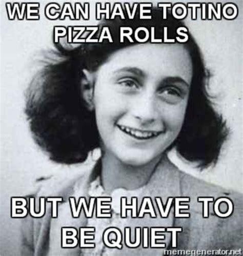 Anne Frank Meme - image 96870 anne frank know your meme