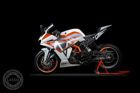 Bike Modification Graphics by Top 5 Modified Ktm Bikes From Around The World Autoportal