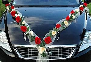 Autoschmuck Hochzeit Günstig : m bel von autoschmuck g nstig online kaufen bei m bel ~ Jslefanu.com Haus und Dekorationen
