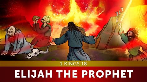 top  sunday school lessons  kids ministry vbs