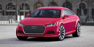 Audi A3 Coupé : 2019 audi a3 coupe review styling price interior release date and photos ~ Medecine-chirurgie-esthetiques.com Avis de Voitures