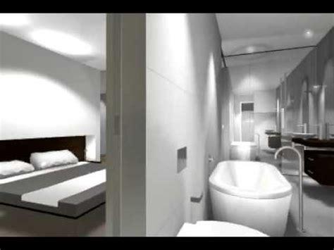 Award Winning Bathroom Designs by Modern Bathroom Design Ideas Award Winning Design A