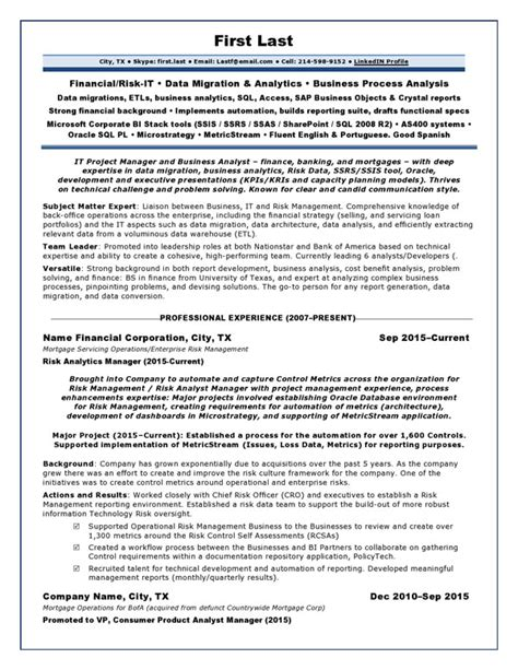 100 it risk management resume cover letter to pixar
