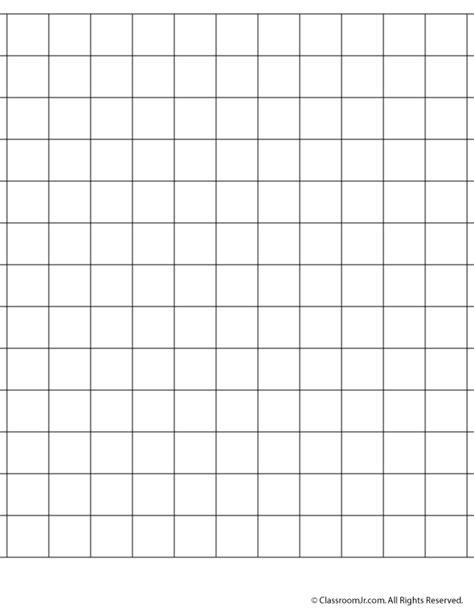 grid paper printable printable  degree