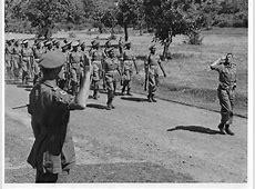 Myanmar and the Karen Conflict the Longest Civil War You