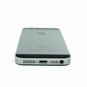 prix reparation ecran ipad mini