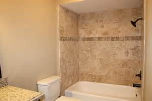 bathroom tiles designs ideas shower tile ideas corner