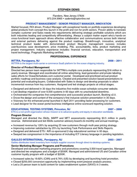 Product Management Resume Sles by Abhishek Product Manager Resume 4 Images Complan Replaces With Abhishek Sikka Professional