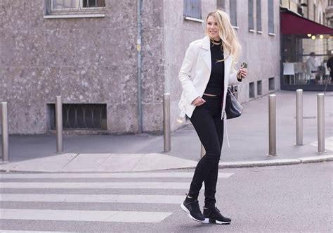 04 outfit street style nike air presto | vestimenta | Pinterest | Nike Sneakers and Nike air