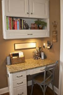 small kitchen desk ideas small kitchen desk ideas furniture ideas