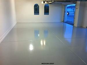 commercial epoxy flooring armorgarage With apoxy floor