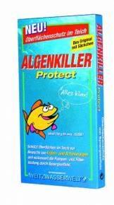 Algen Im Teich Entfernen : algen im teich effiziente ma nahmen gegen algen finden sie hier ~ Orissabook.com Haus und Dekorationen