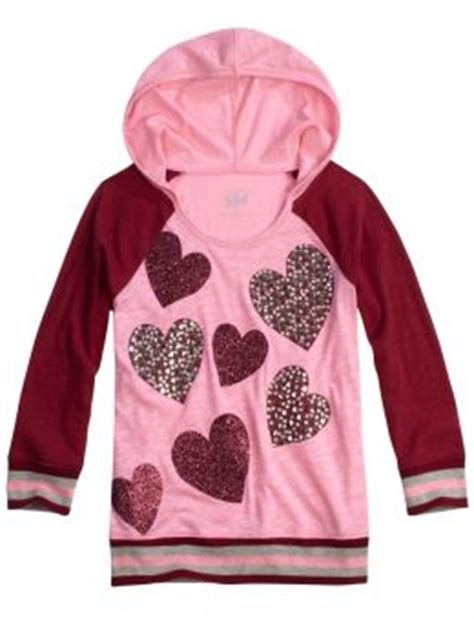 1000+ images about winter accessories ufe0f(justice) on Pinterest | Girl Clothing Shop Justice and ...