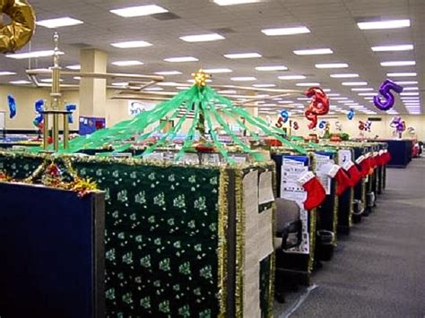 bay decoration for christmas in office www indiepedia org