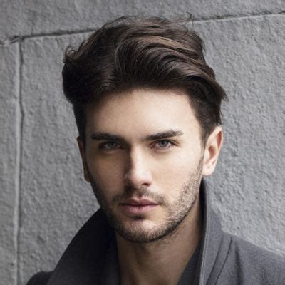 mens hairstyles haircuts  men  ultimate guide