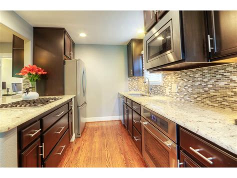for kitchen floor location is everything for this delmar heights home 5830