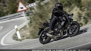 Essai Yamaha Mt 07 : roadster essai yamaha mt 07 2018 volutions logiques ~ Medecine-chirurgie-esthetiques.com Avis de Voitures