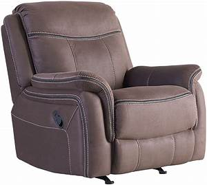 champion rocker recliner 4030983 standard furniture With champion recliners