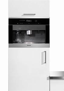 Einbau Kaffeevollautomat Mit Festwasseranschluss : miele einbau kaffeevollautomat cva 6405 mit festwasseranschluss integrierter milchtank 15bar ~ Markanthonyermac.com Haus und Dekorationen