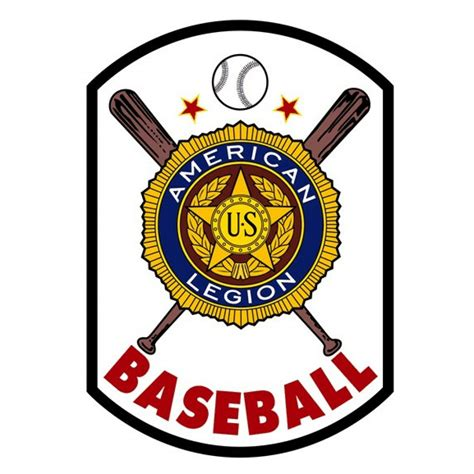 Image result for american legion baseball