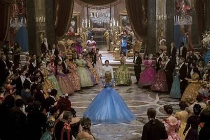 Cinderella Wallpapers Film Stills Hdwallsource Mafia