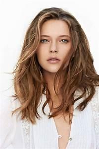 Coupe De Cheveux Femme Tendance 2019 : coiffures cheveux mi longs 2019 150 looks sexy en 2019 couleurs pinterest cheveux ~ Melissatoandfro.com Idées de Décoration