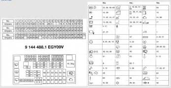 similiar bmw e46 fuse diagram keywords 2000 bmw e46 fuse diagram together 2006 bmw 325i fuse box diagram