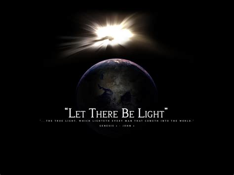 let there be light church planting raykliu