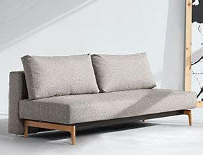 Schlafsofa Modern Design by Moderne Design Schlafsofas Im Angebot Betten De
