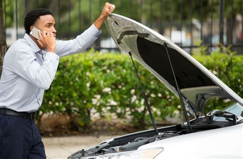 Answers to common questions about auto insurance policies explain the types of car insurance coverage and how they work. Are Extended Car Warranties Really Worth the Expense?   New cars, Car purchase, Lemon law