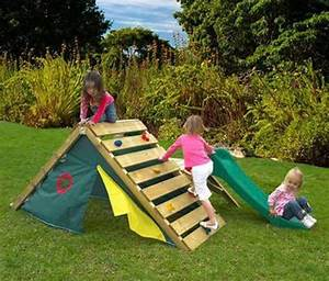 easy outdoor toys you can make today knockoffdecor