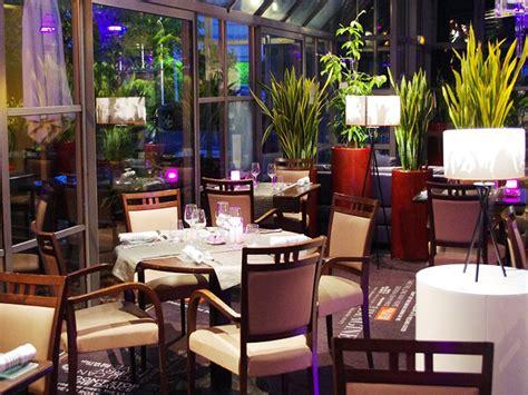 Restaurant L'auberge Du Manet à Montigny-le-bretonneux