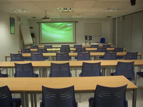 aula  diputacio de valencia