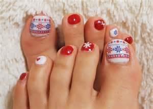Toe nail designs art and design