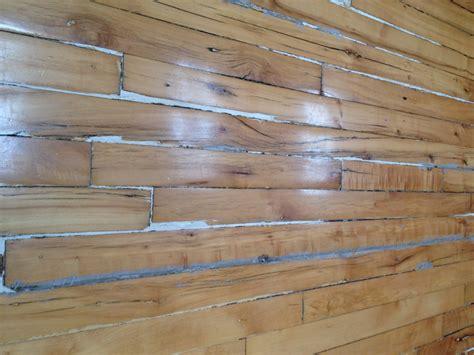 wood flooring gap filler top 28 wood flooring gap filler problems with wood filler how not to fill gaps in selleys