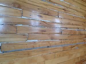 Filling wood floor gaps carpet review for How to fix gaps in hardwood floors