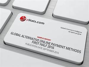 Abrechnung Online Payment Gmbh : sample report global alternative online payment methods ~ Themetempest.com Abrechnung