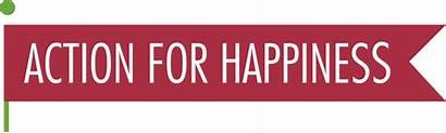 Happiness Action Wisdom International Street Afh Change
