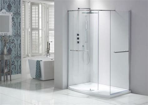 Corian Prices Prices For Corian Shower Enclosures Shower Stalls