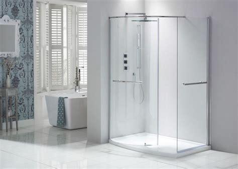 Corian Price Prices For Corian Shower Enclosures Shower Stalls