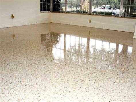 DIY Terrazzo Floor Cleaning Tips Terrazzo Floor Cleaning
