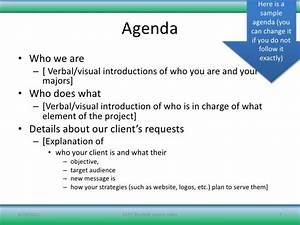 Sample powerpoint for project review for Project review template ppt
