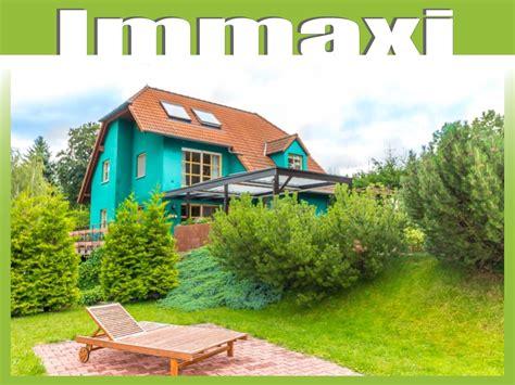 Garten Kaufen Zwenkau by Einfamilienhaus In Zwenkau Zum Kauf Immaxi Immobilien
