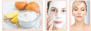 Самые сильные маски от морщин на лице сделать самому