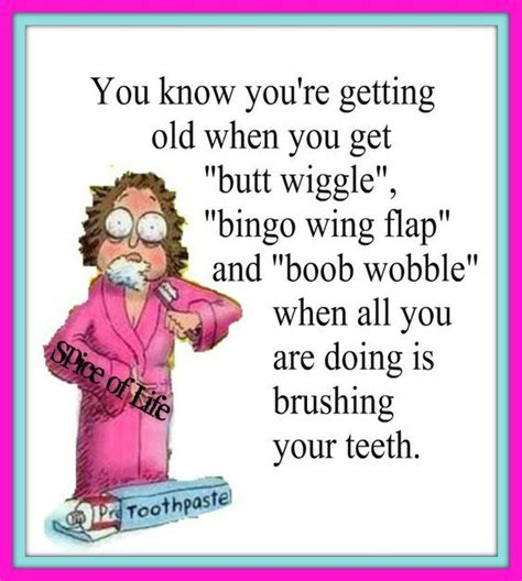 funny old lady quotes - Yahoo Image Search Results | Old ...